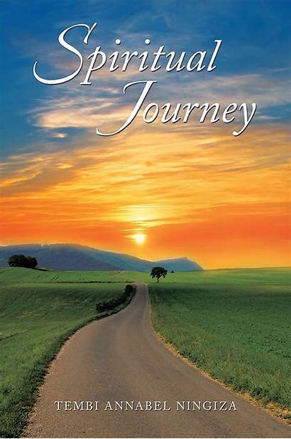 Journey Spiritual Church