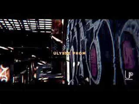video video lagu dj  enak didengar  dj remix