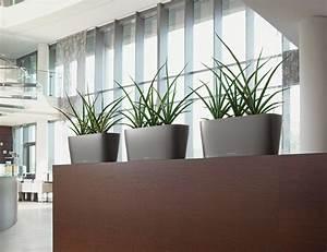 Lechuza Delta 20 : plant containers plant care inc ~ Watch28wear.com Haus und Dekorationen
