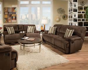 american freight living room furniture daodaolingyy