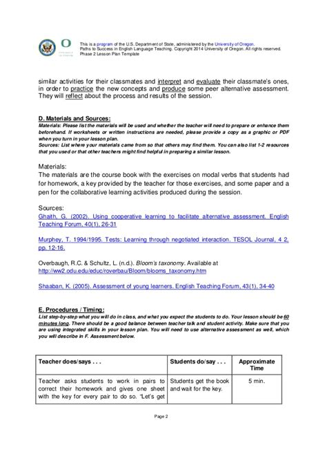 buy custom essay papers gosfield primary school creative