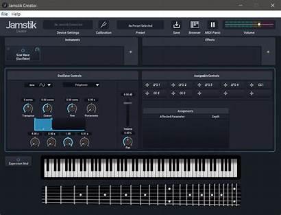 Audio Select Driver Windows Jamstik Latency Selecting