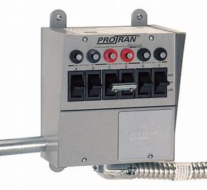 Amazon Com  Reliance Controls Corporation 31406b Pro  Tran