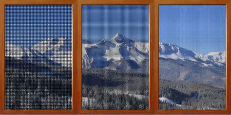 optiview vanguard windows