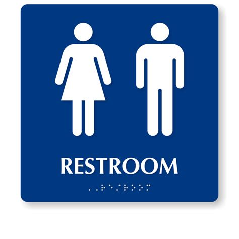 Restroom Symbol Clip Art  Wwwpixsharkm  Images. Vintage Metal Signs. Hypothyroid Signs Of Stroke. Month Old Signs Of Stroke. Bank Signs Of Stroke. Speech Delay Signs. Massive Signs Of Stroke. Neonate Signs. Clear Blister Signs