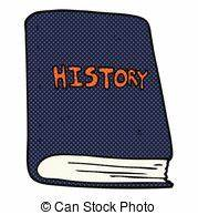 History book Clipart and Stock Illustrations. 5,742 ...