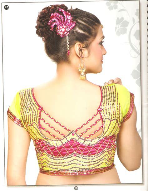 blouse photos chicboutique blouse back neck designs images