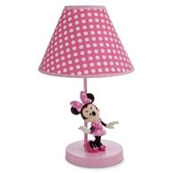 Minnie Mouse Bedroom Accessories Ireland by 25 Best Minnie Mouse Baby Stuff Ideas On Mini