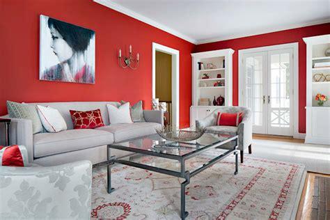 bonitas cores  pintar  paredes da sua pequena sala