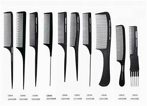 10 Types Of Hair Combs Their Uses Cool Men39s Hair