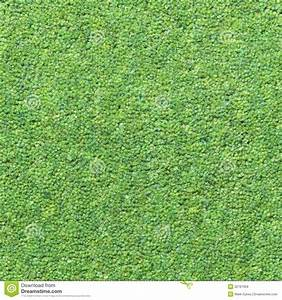 Woven green carpet texture royalty free stock images for Light green carpet texture
