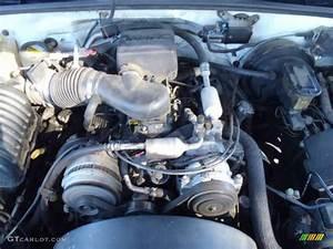 1999 Chevrolet Suburban C1500 Lt 5 7 Liter Ohv 16