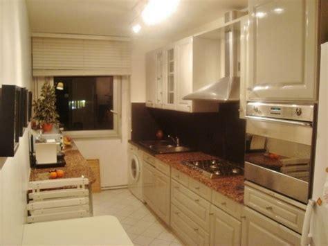 renover ma cuisine je cherche à rénover ma cuisine côté maison