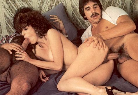 Ron Jeremy Fucks A Hairy Slit In His Early Days Pichunter