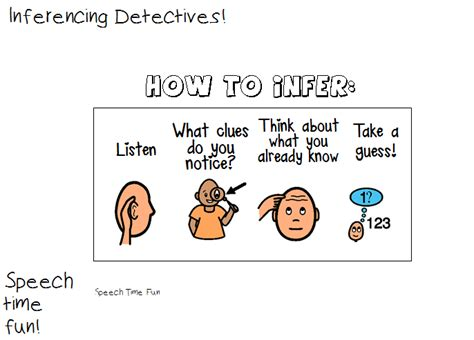 Pictures To Teach Inferencing  Fairy Tales Pictures To Colour In Inji Iduppazhagi Anushka