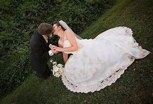 hire a photography student to photograph your wedding With how to find a student photographer for wedding