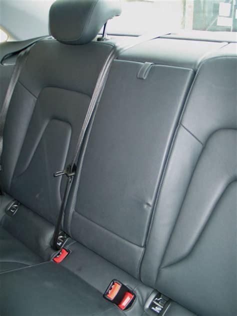Seat Belt Gallery | Audi Seat Belts – Quick Fit SBS Ltd