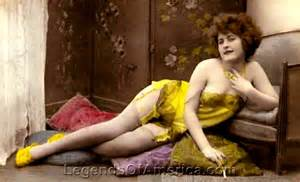 Image result for images female prostitutes