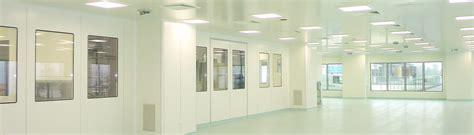 Sistemi Di Illuminazione Led by Sistemi Di Illuminazione Per