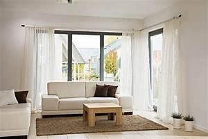 Gardinen Bei Großen Fenstern : gardinen diese produkte bietet ihnen raumausstattung auracher in weissach flacht ~ Indierocktalk.com Haus und Dekorationen