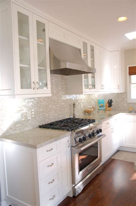 17+ Best Ideas About Kitchen Vent Hood On Pinterest