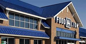 Food Lion Extends Trial Of Mvp Loyalty Rewards