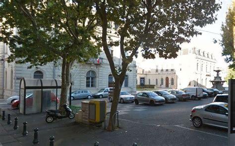 Un tremblement de terre a été ressenti juste avant 7 heures à strasbourg et dans les environs ce vendredi 4 décembre : Tremblement de terre en France : «Le sol et les murs bougent» | Actunet.net