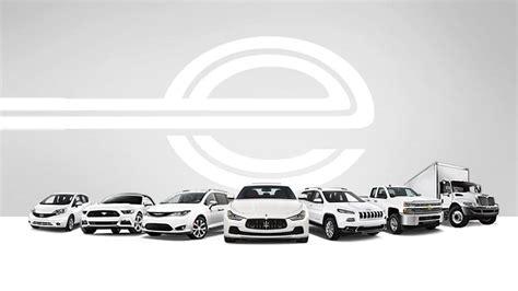 Australia Rental Car Classes