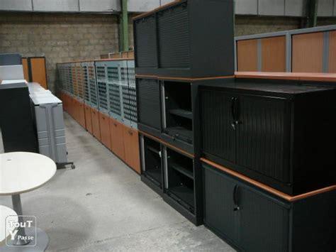 bureau professionnel occasion mobilier de bureau d 39 occasion et professionnel armoire