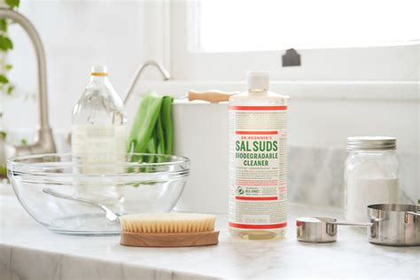 sal suds dilution cheat sheet dr bronners
