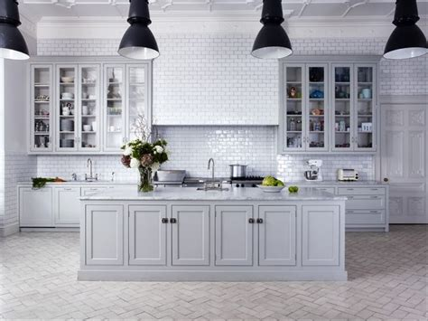 plain english kitchen archives design chic design chic