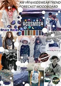 Lifestyle Trends 2018 : aw18 19 kidswear trends moodboards fashion trends fashion 2018 trends fashion ~ Eleganceandgraceweddings.com Haus und Dekorationen