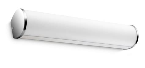 mybathroom wall light 340581116 philips