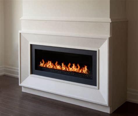 Kitchen Backsplash Ideas Houzz - new york linear fireplace mantel modern living room new york by omega mantels of stone