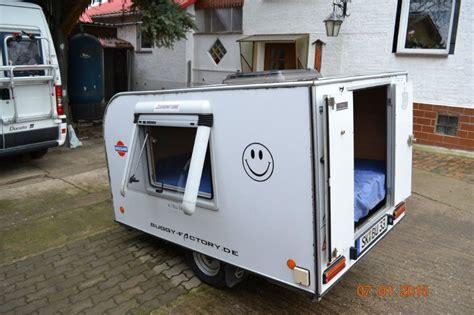 mini wohnwagen kaufen wohnwagen schlafwagen trike buggy marktplatz freizeit