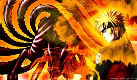 Naruto Wallpapers Anime Naruto All Character Wallpapers
