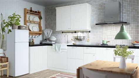 photos cuisine ikea les cuisines ikea le des cuisines