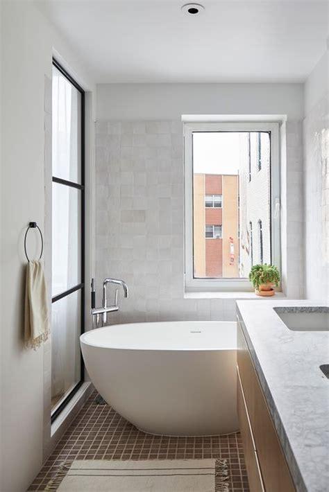 top bathroom trends    bathroom styles