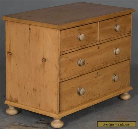 nightstand for sale antique pine dresser chest of drawers