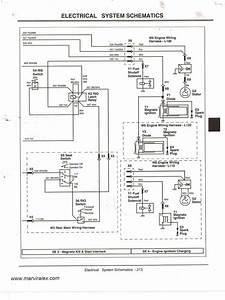 Sankey Diagram Excel  U2014 Untpikapps
