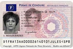 Retroviseur Conduite Accompagnée : conduite accompagn e ~ Melissatoandfro.com Idées de Décoration