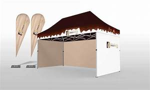 Falt Pavillon 2x2 : 2x3 stadtfest pavillon vor dein schaufenster zum stadtfest ~ Orissabook.com Haus und Dekorationen