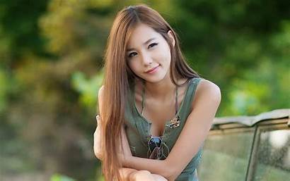 Chinese Wallpapers Smart