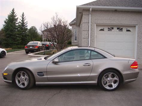 Toyota Direct Morse Road by Related Keywords Suggestions For 2004 Sl600 Maintenance