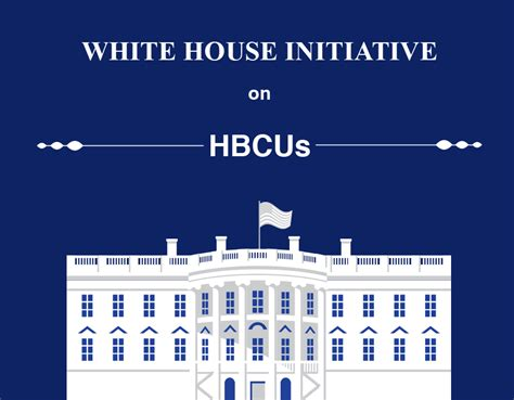 spc hbcu competitiveness scholars nomination alamo colleges