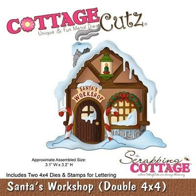 cottage cutz dies 17 best images about cottage cutz on cottage