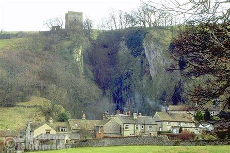george melies the devil s castle the devil s castle 1896 developerbittorrent
