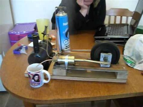 Homemade Steam Engine Model  Youtube. Wrought Iron Deck Railing. Newyorklighting. Modern Office Chairs. Rambler House. Stone Hearth Benjamin Moore. Mid State Pools. Farmers Porch. Kitchen Remodel Ideas