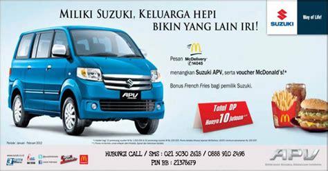 Suzuki Apv Arena Backgrounds by Harga Mobil Suzuki Ertiga Apv Arena Luxury Karimun Auto