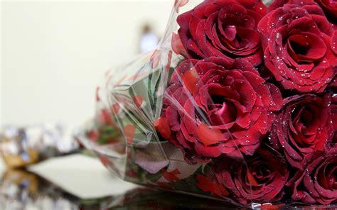 wallpaperwiki romantic rose wallpaper pic wpd
